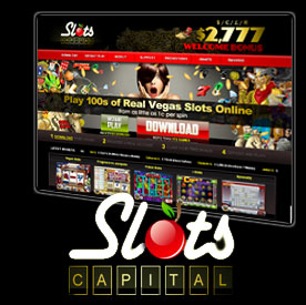 Play Happy Bugs Online Slots at Casino.com UK